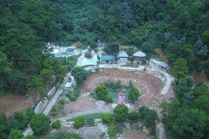 Hàng loạt cán bộ Sóc Sơn (Hà Nội) bị kiểm điểm do sai phạm đất đai
