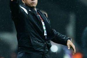 Chán cảnh thất nghiệp, Roberto Carlos tự ứng cử công việc ở Indonesia