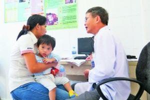 Đổi mới hoạt động trạm y tế theo nguyên lý y học gia đình