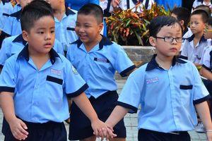 'Sao đỏ' trường học, cần không?: Phải thay đổi tên gọi và cách tiếp cận