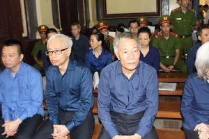 Ông Trần Phương Bình dễ dàng 'qua mặt' Ngân hàng Nhà nước?