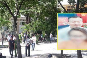 Phó Chủ tịch HĐND phường bị bắn chết có quan hệ tình cảm với hung thủ?