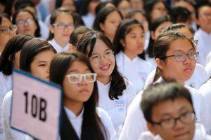 Giáo dục quyền uy tạo ra 'người máy': Cần tôn trọng sự khác biệt
