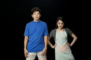 Ba phim Việt ra rạp tháng 12