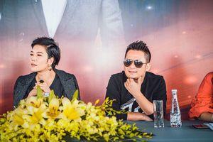 Bằng Kiều gọi Thu Phương là 'thánh cover' khi hát bản hit Hong Kong 1