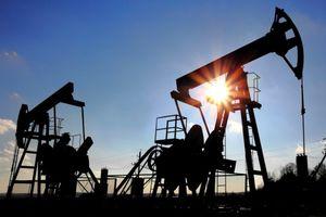 Giá dầu thế giới 4/12: Giới đầu tư lạc quan, giá dầu tiếp đà phục hồi