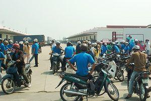 Đà Nẵng: Chủ công ty bỏ về Hàn Quốc, 'xù' bảo hiểm của 500 công nhân
