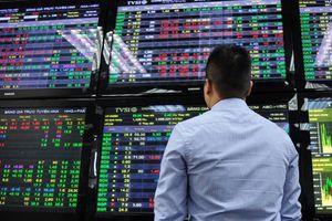 Đã đến lúc nhà đầu tư giải ngân?
