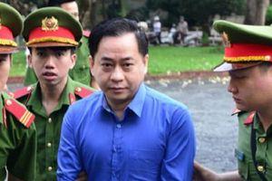 Tài chính 24h: Vũ 'nhôm' nói gì về việc cựu sếp DongA Bank chỉ đạo thu khống 200 tỷ?