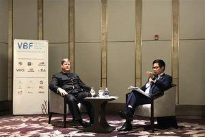 Nhiều cơ hội lẫn áp lực cạnh tranh lớn cho Việt Nam với FTA thế hệ mới