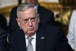 Mỹ nhận định Triều Tiên là mối đe dọa khẩn cấp nhất