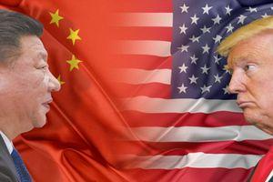 Quan hệ kinh tế Mỹ-Trung sau cuộc 'đình chiến thương mại': Khó có bước ngoặt