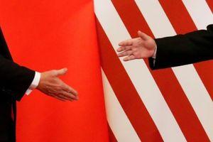 Đàm phán thương mại Mỹ - Trung sẽ sớm có kết quả