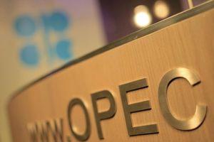 OPEC có 'lâm nguy' khi Qatar rút khỏi?