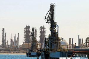 OPEC đang hướng tới thỏa thuận cắt giảm sản lượng dầu