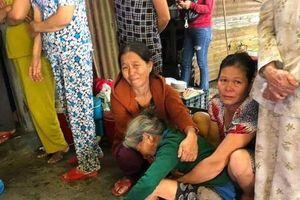 Thông tin mới nhất vụ 2 mẹ con sản phụ tử vong bất thường tại bệnh viện