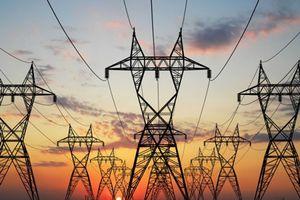BẢN TIN TÀI CHÍNH-KINH DOANH: Ngành điện lỗ 2.200 tỷ, xuất khẩu điện thoại 11 tháng vượt mốc 46 tỷ USD