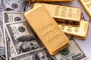 Giá vàng thế giới: Mỹ - Trung tạm hòa hoãn, vàng có cơ hội tăng