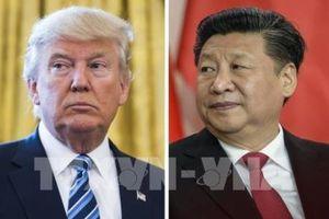 Quan hệ Mỹ - Trung đang đi về đâu?
