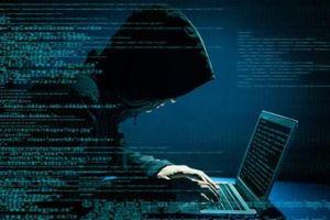 Trung Quốc kết án hơn 280 đối tượng lừa đảo viễn thông qui mô lớn
