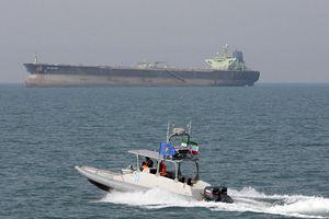 Tổng thống Iran đe dọa chặn đứng nguồn dầu thô ra khỏi Vùng Vịnh