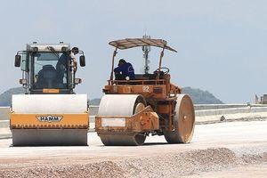 MECESCO 624 trúng 2 gói thầu xây cầu tại Sóc Trăng