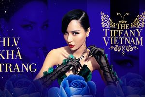 Beauty Mom - siêu mẫu Khả Trang: Cả Fan và Anti-Fan của tôi phần lớn là giới LGBT