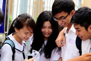 6 vùng kiến thức trọng tâm khi ôn thi môn Toán vào lớp 10
