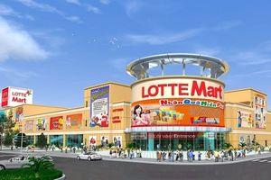 Thủ tướng đề nghị Lotte thành lập quỹ startup cho thanh niên Việt Nam