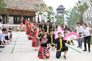 Thị xã Đông Triều (Quảng Ninh): Đẩy mạnh phát triển du lịch tâm linh đặc sắc