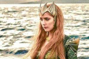 Cùng chiêm ngưỡng dàn diễn viên ngôi sao sẽ làm 'khuynh đảo' dại dương trong bom tấn siêu anh hùng Aquaman