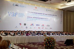 Doanh nghiệp FDI muốn Chính phủ Việt Nam chia sẻ rủi ro trong PPP