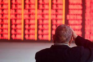 Thỏa thuận Mỹ-Trung bị nghi ngờ, chứng khoán châu Á giảm điểm