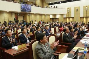 Cần đẩy mạnh cải cách hành chính để đón làn sóng đầu tư nước ngoài