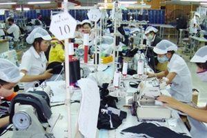 Doanh nghiệp tăng cường phát triển bền vững chuỗi cung ứng