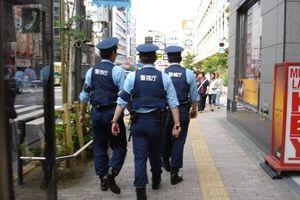 Đưa thi thể nữ sinh bị bạn trai đồng hương sát hại từ Nhật Bản về Việt Nam