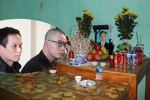 Huynh đệ tương tàn ở Vân Đồn: Luật sư chỉ những bất thường của vụ án