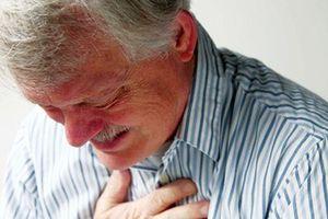 Tọa đàm trực tuyến: Chứng đột quỵ ở người cao tuổi – Những điều cần biết