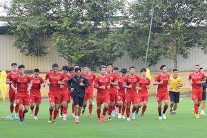 Vietnam Airlines tăng chuyến phục vụ AFF Cup