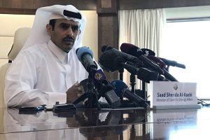 Nguy cơ OPEC tan rã vì Qatar rút tư cách thành viên