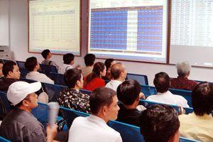 Thao túng thị trường chứng khoán: Phạt thế nào cho đủ?