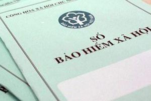 500 đơn vị nợ bảo hiểm xã hội tại Hà Nội