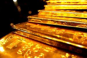 Căng thẳng Mỹ - Trung chưa hạ nhiệt, vàng tăng mạnh khi lo ngại rủi ro lên cao