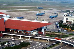 Thêm một trường hợp nhân viên hàng không bị hành hung