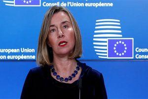 EU chịu thiệt hại kinh tế nghiêm trọng do xung đột Ukraine - Nga leo thang