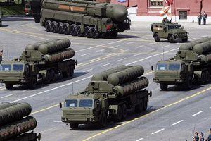 Nga bán vũ khí vô điều kiện cho Argentina, nhắc khéo Mỹ