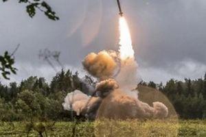 Mỹ ra tối hậu thư buộc Nga dỡ bỏ tên lửa 'nguy hiểm' trong 60 ngày