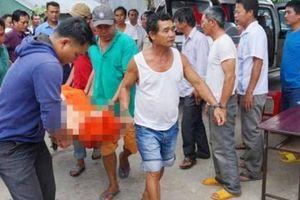 Khởi tố vụ án nữ Phó chủ tịch HĐND bị bắn chết