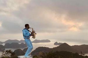 Dàn 'sao' hội tụ trong đêm nhạc của nghệ sĩ Xuân Bình