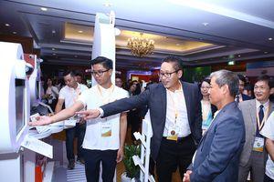 VinaData và cơ hội lớn trong hệ sinh thái số